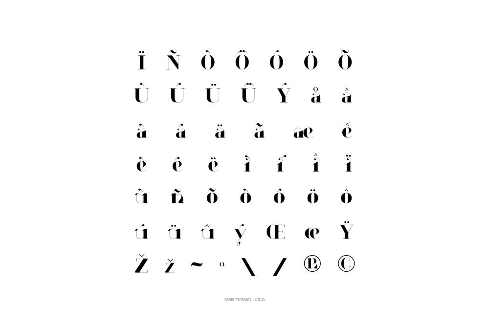 Paris Typeface Bold-87.jpg