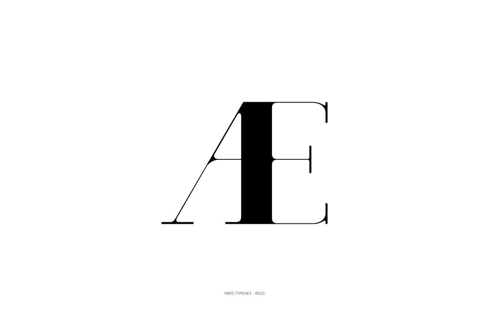 Paris Typeface Bold-88.jpg