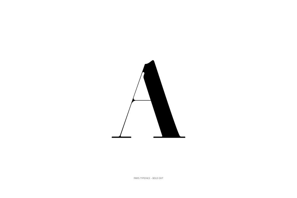 Paris Typeface Bold Exit-01.jpg