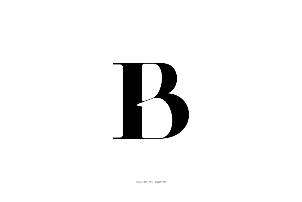 Paris Typeface Bold Exit-03.jpg