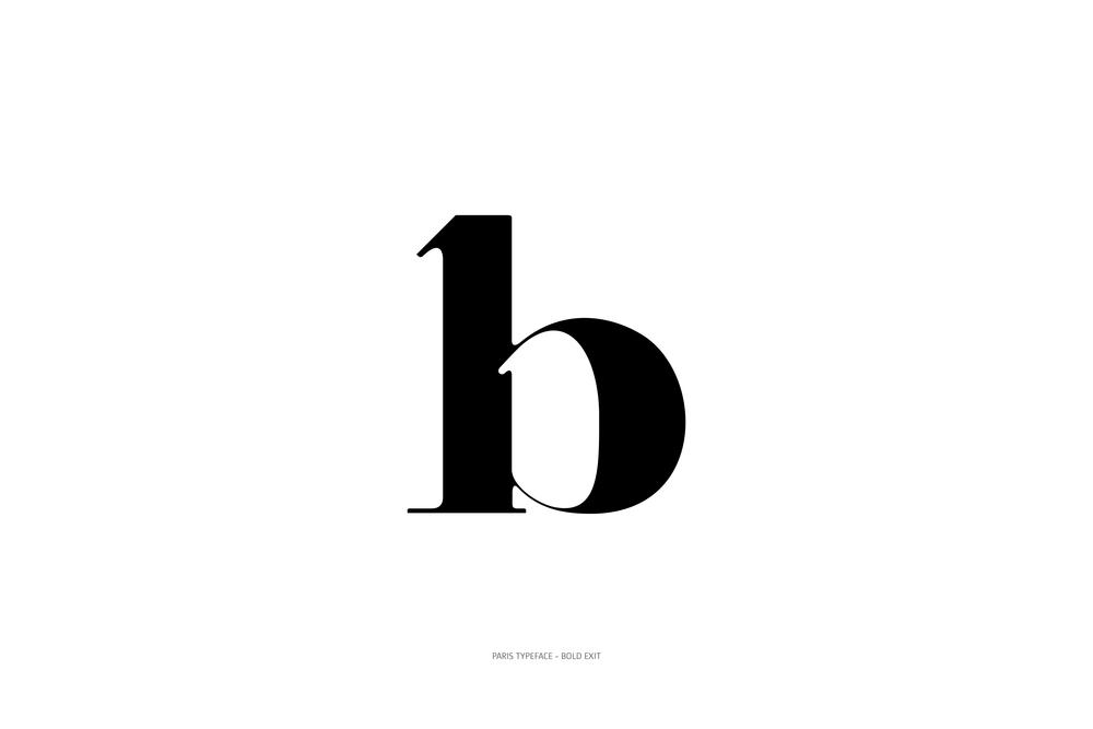 Paris Typeface Bold Exit-04.jpg