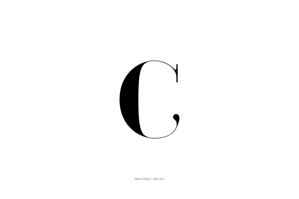 Paris Typeface Bold Exit-05.jpg