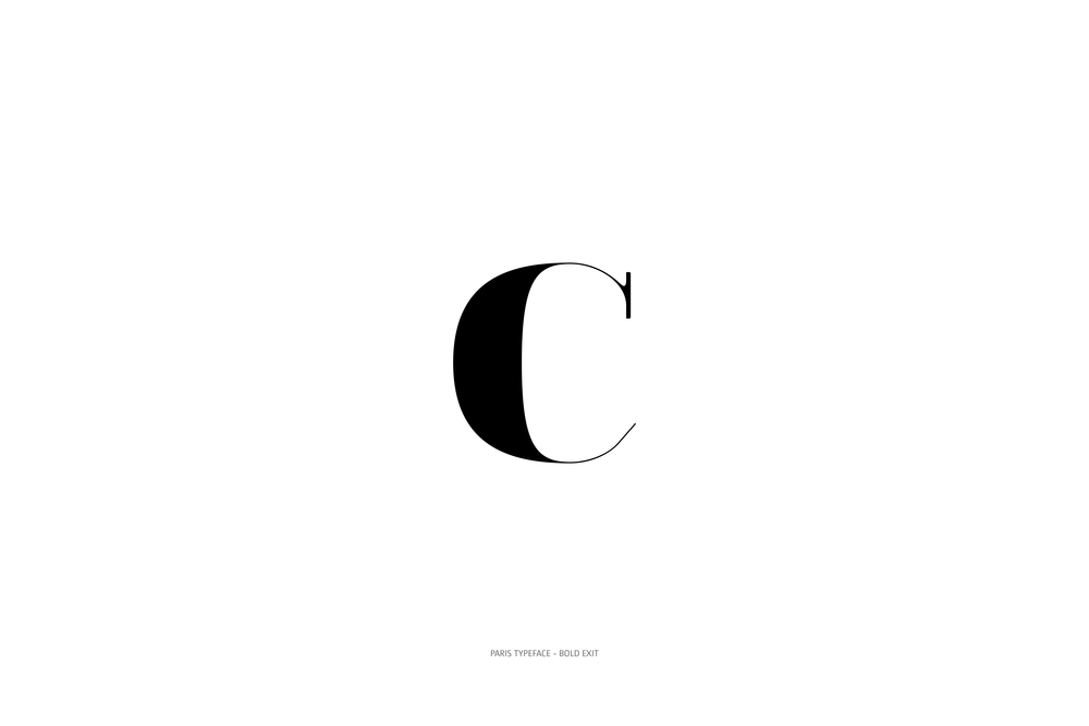 Paris Typeface Bold Exit-06.jpg