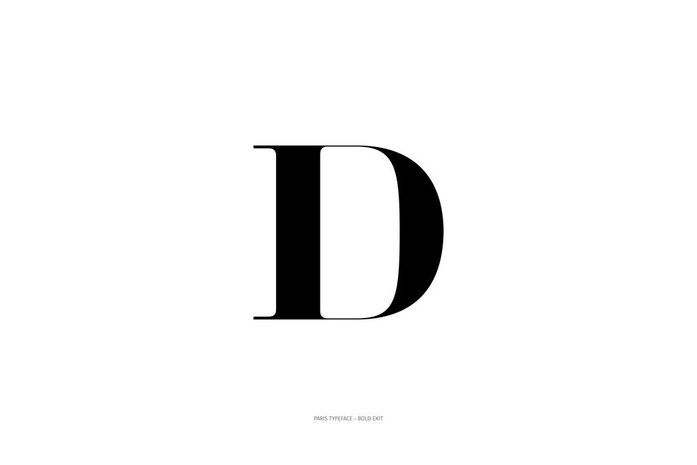 Paris Typeface Bold Exit-07.jpg
