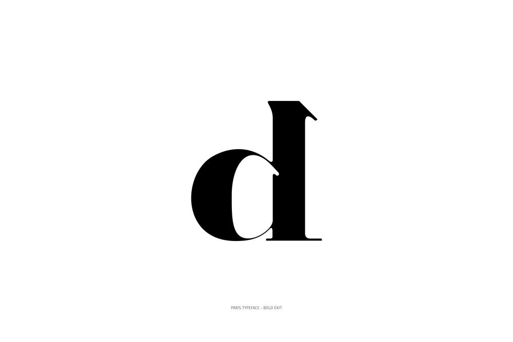 Paris Typeface Bold Exit-08.jpg