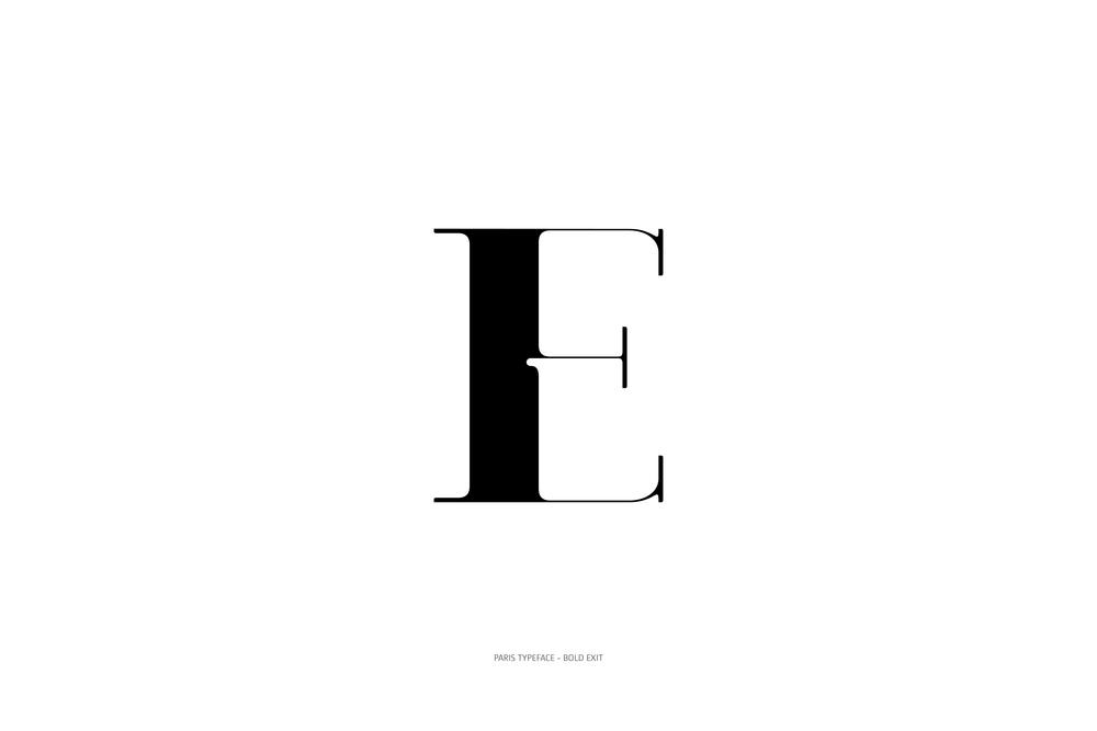 Paris Typeface Bold Exit-09.jpg