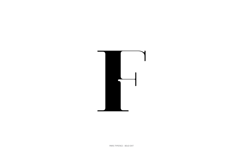 Paris Typeface Bold Exit-11.jpg