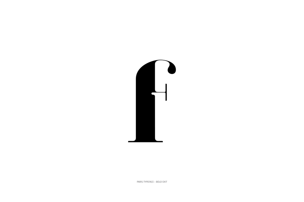 Paris Typeface Bold Exit-12.jpg