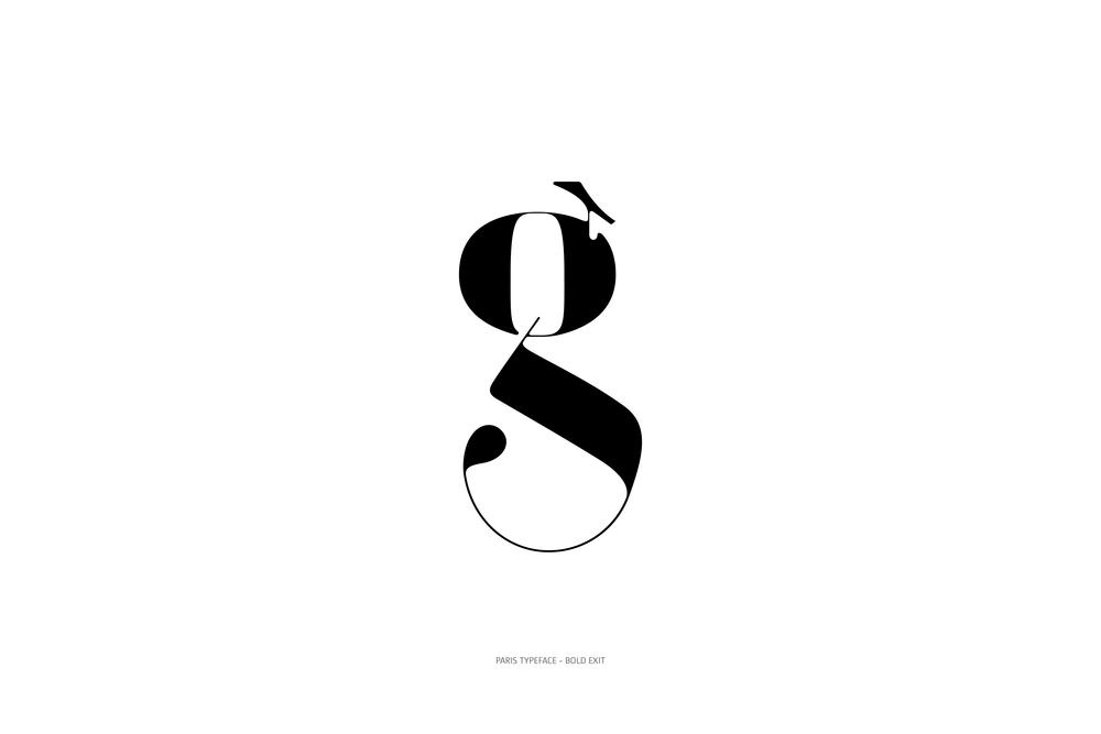 Paris Typeface Bold Exit-14.jpg