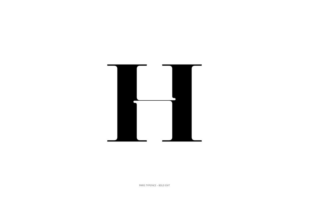 Paris Typeface Bold Exit-15.jpg