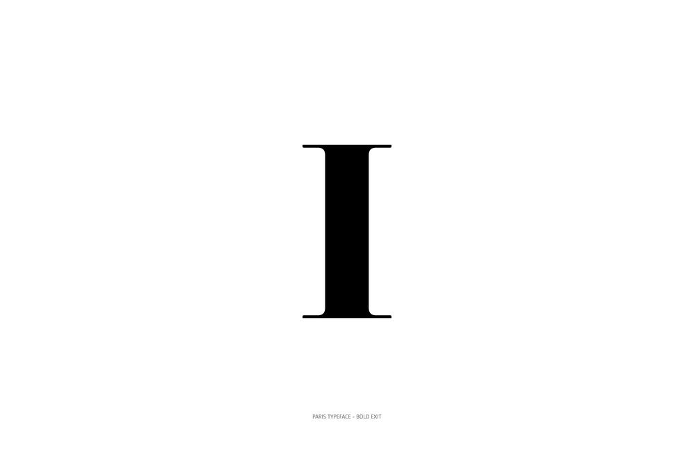 Paris Typeface Bold Exit-17.jpg