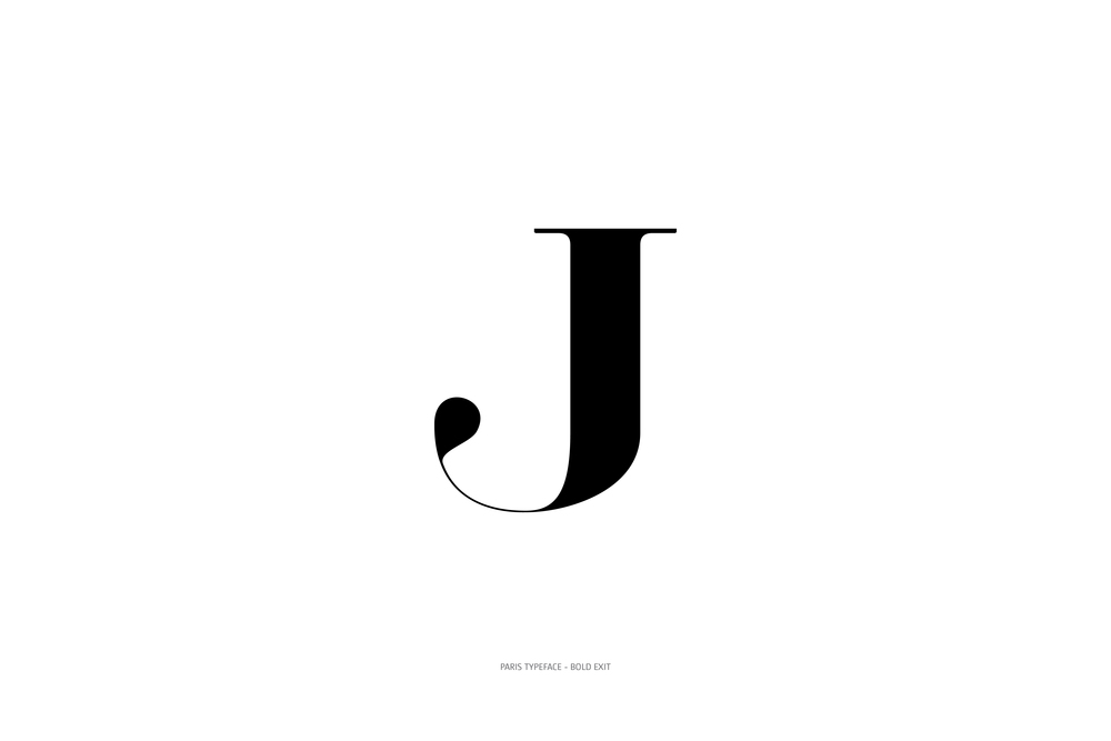 Paris Typeface Bold Exit-19.jpg