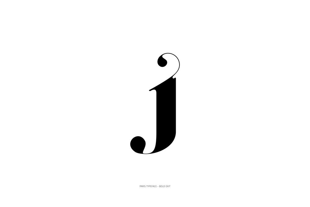 Paris Typeface Bold Exit-20.jpg