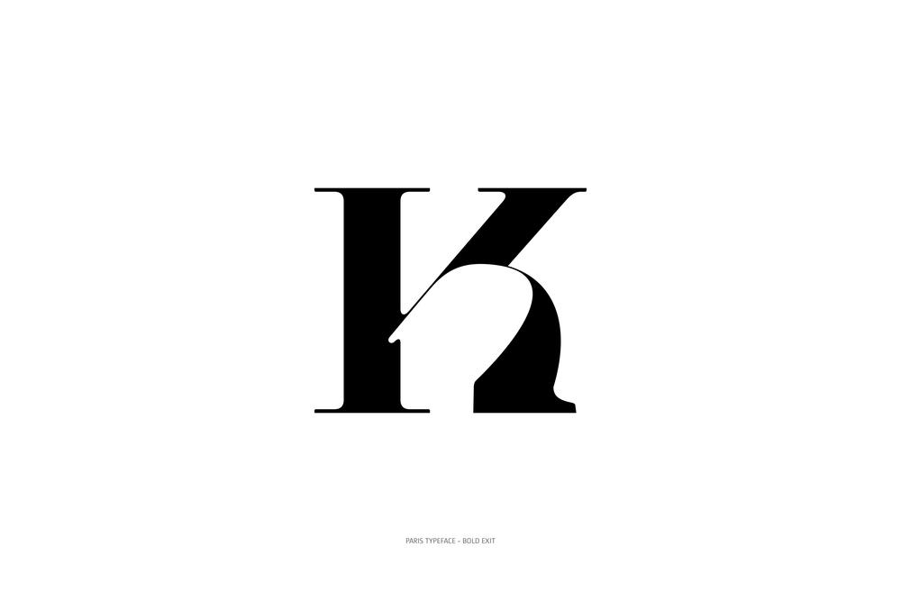 Paris Typeface Bold Exit-21.jpg