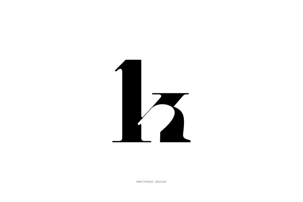 Paris Typeface Bold Exit-22.jpg