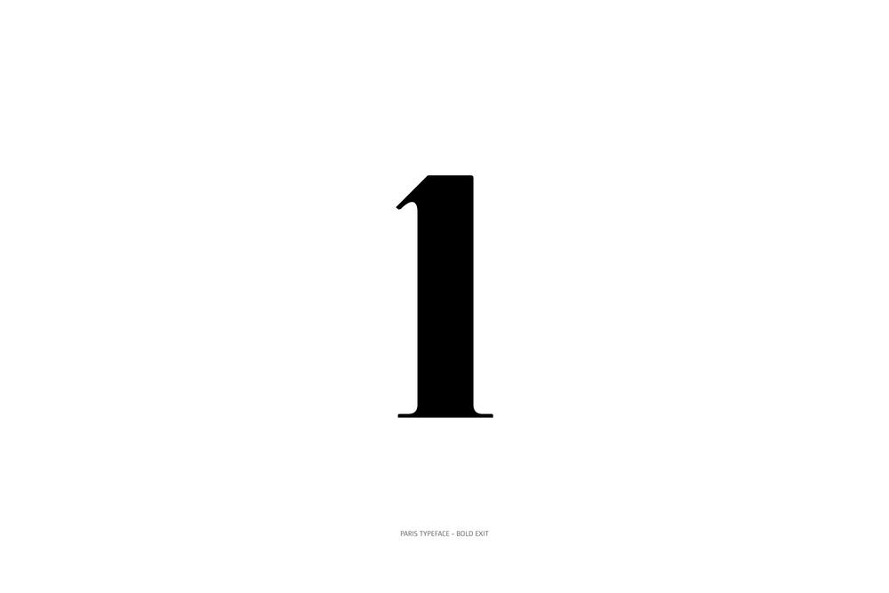 Paris Typeface Bold Exit-24.jpg