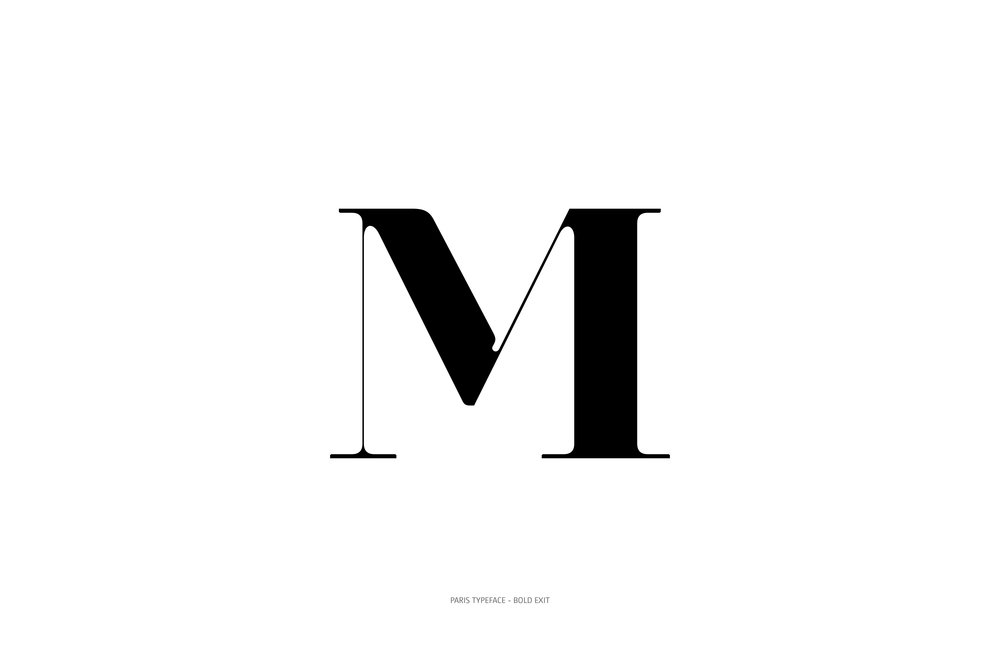 Paris Typeface Bold Exit-25.jpg