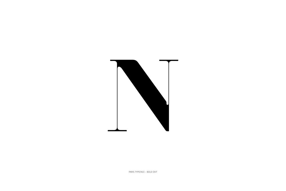 Paris Typeface Bold Exit-27.jpg