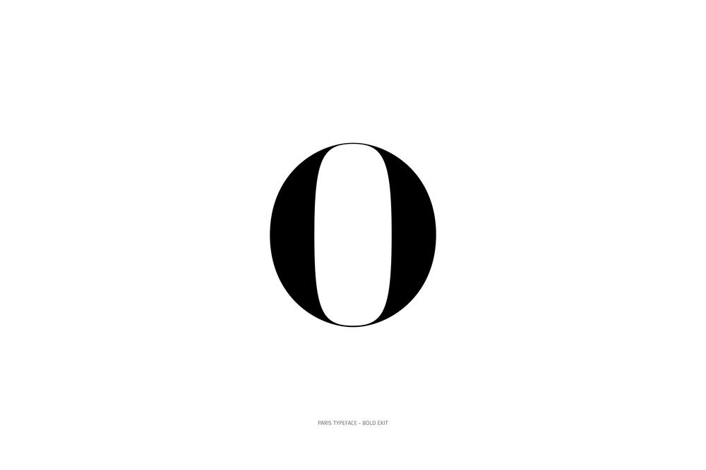Paris Typeface Bold Exit-29.jpg