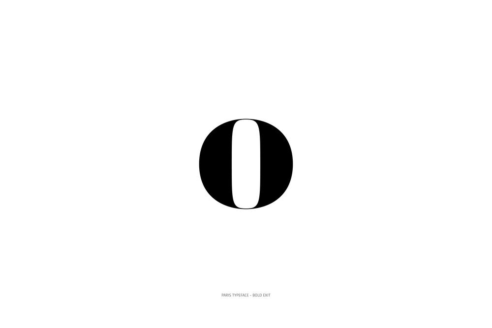 Paris Typeface Bold Exit-30.jpg