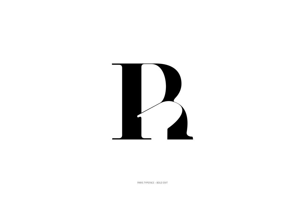 Paris Typeface Bold Exit-35.jpg