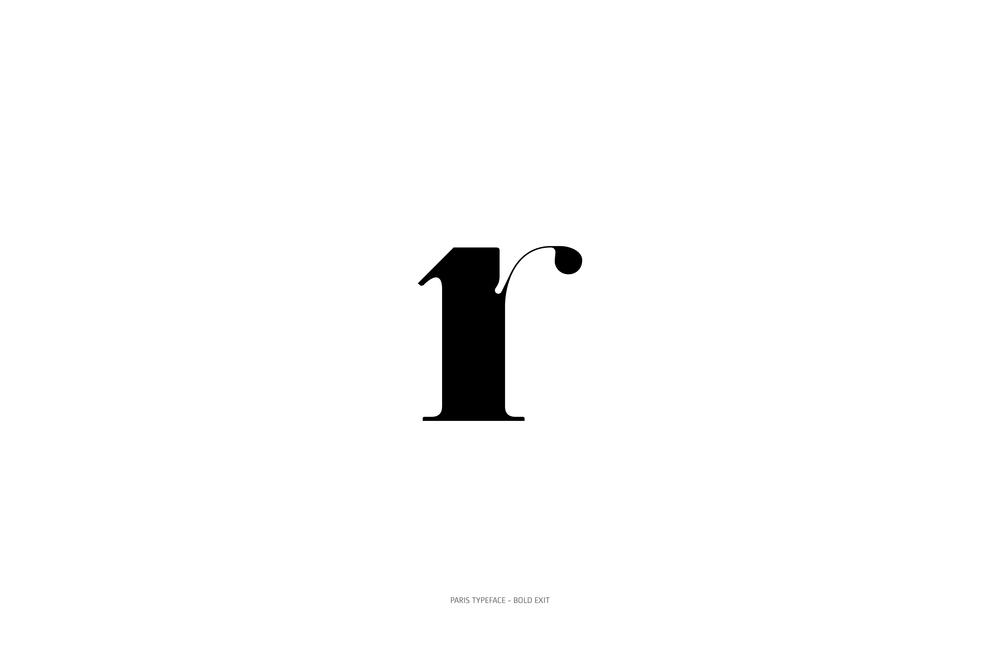 Paris Typeface Bold Exit-36.jpg
