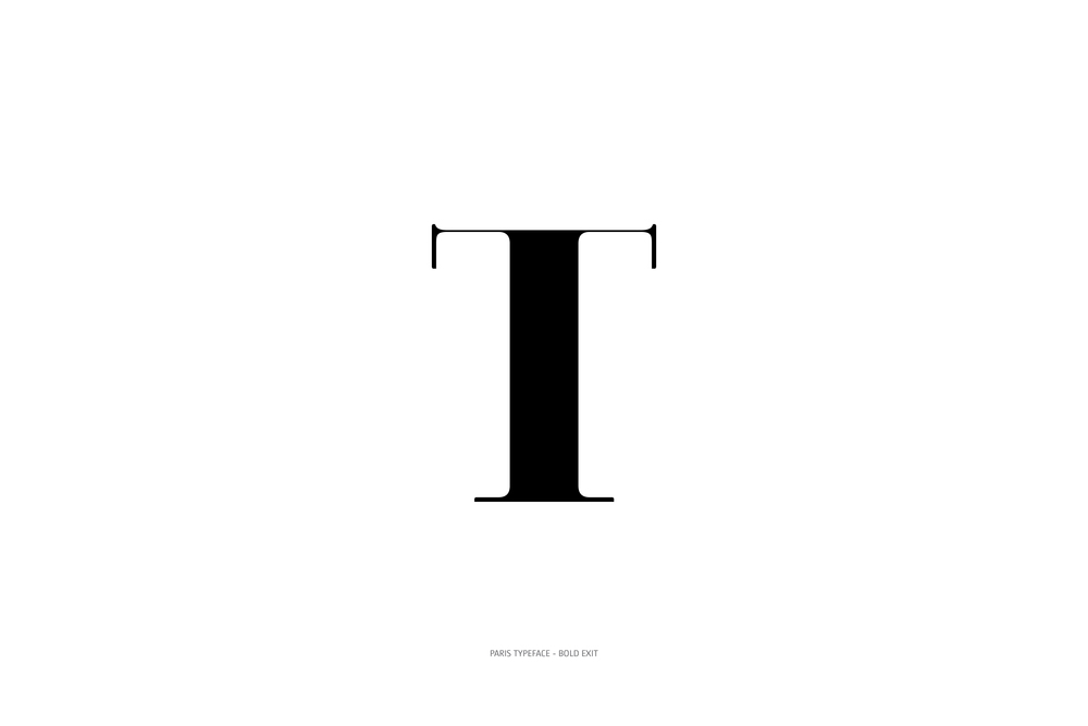 Paris Typeface Bold Exit-39.jpg