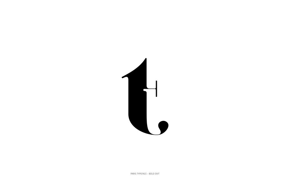 Paris Typeface Bold Exit-40.jpg