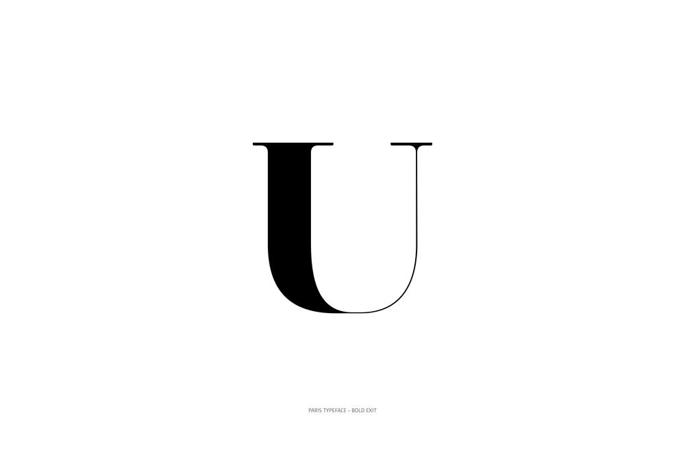 Paris Typeface Bold Exit-41.jpg