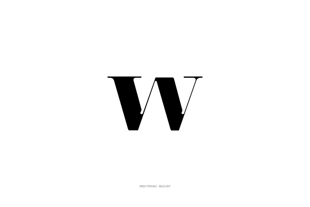 Paris Typeface Bold Exit-46.jpg