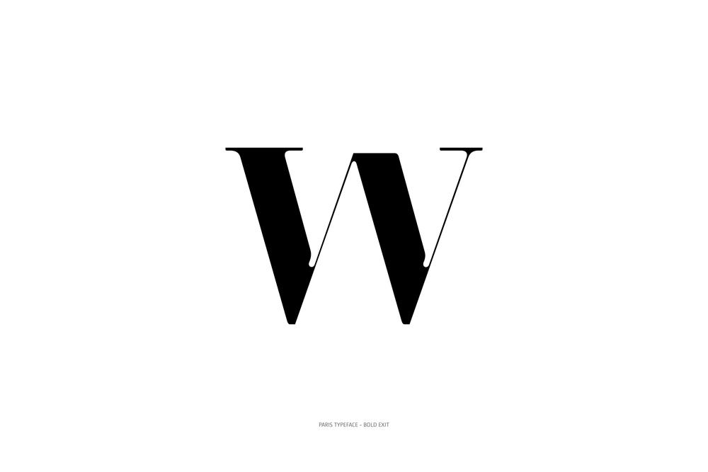 Paris Typeface Bold Exit-45.jpg