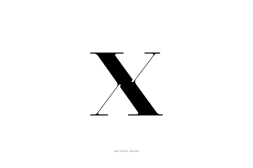 Paris Typeface Bold Exit-47.jpg