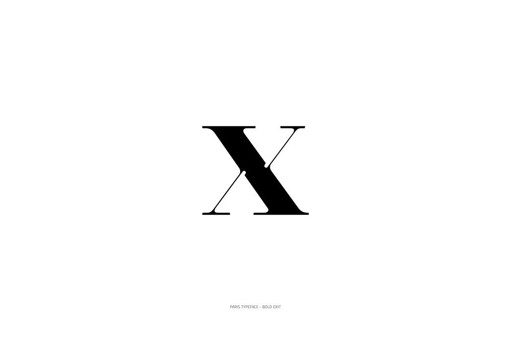 Paris Typeface Bold Exit-48.jpg
