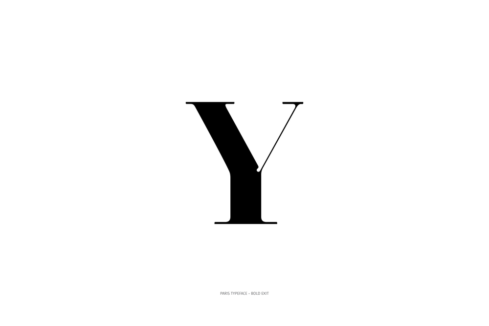 Paris Typeface Bold Exit-49.jpg
