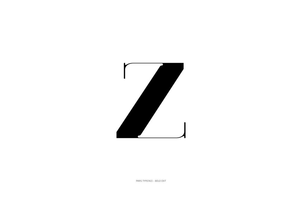 Paris Typeface Bold Exit-51.jpg