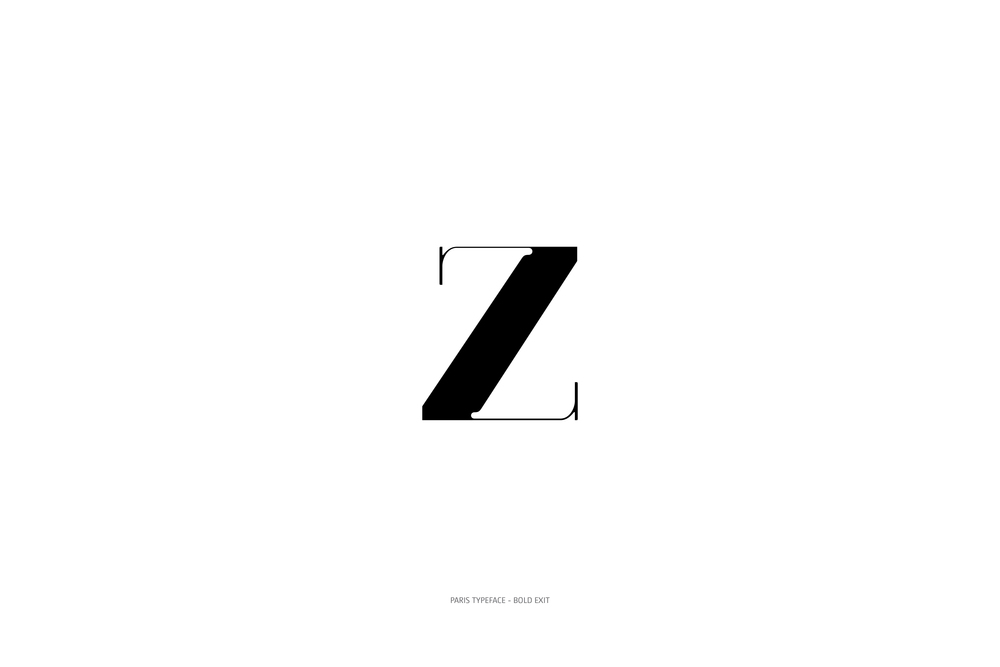 Paris Typeface Bold Exit-52.jpg
