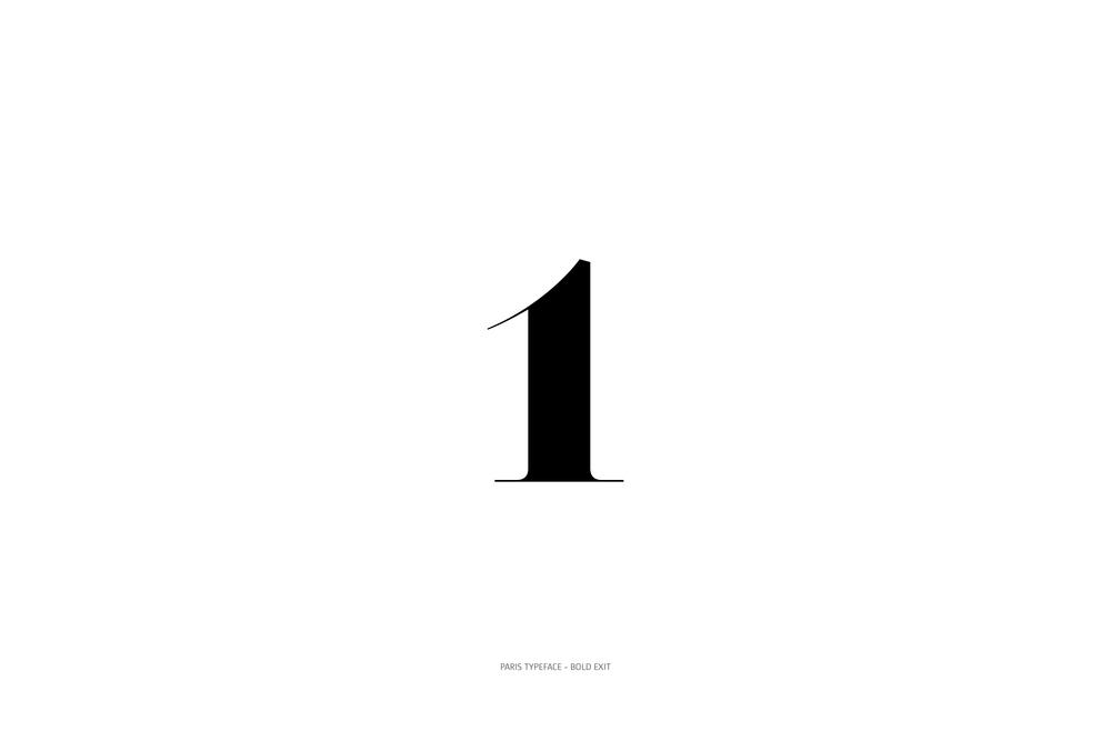 Paris Typeface Bold Exit-53.jpg