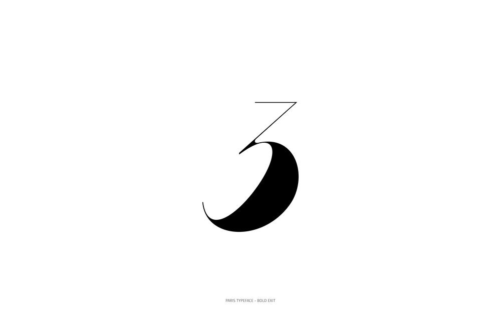 Paris Typeface Bold Exit-55.jpg