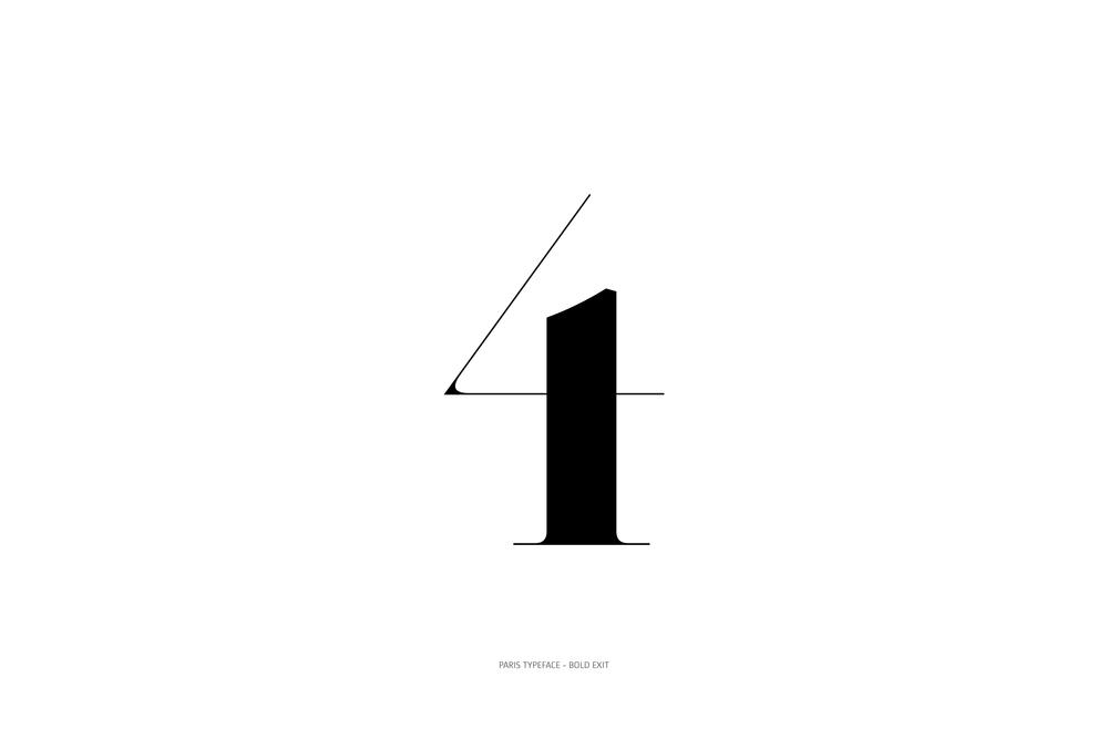 Paris Typeface Bold Exit-56.jpg