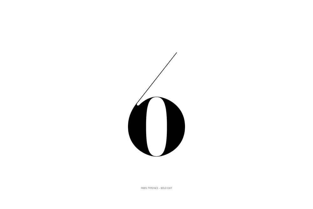 Paris Typeface Bold Exit-58.jpg