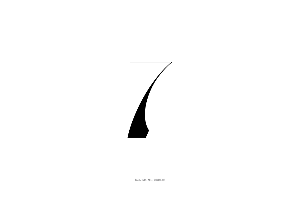 Paris Typeface Bold Exit-59.jpg