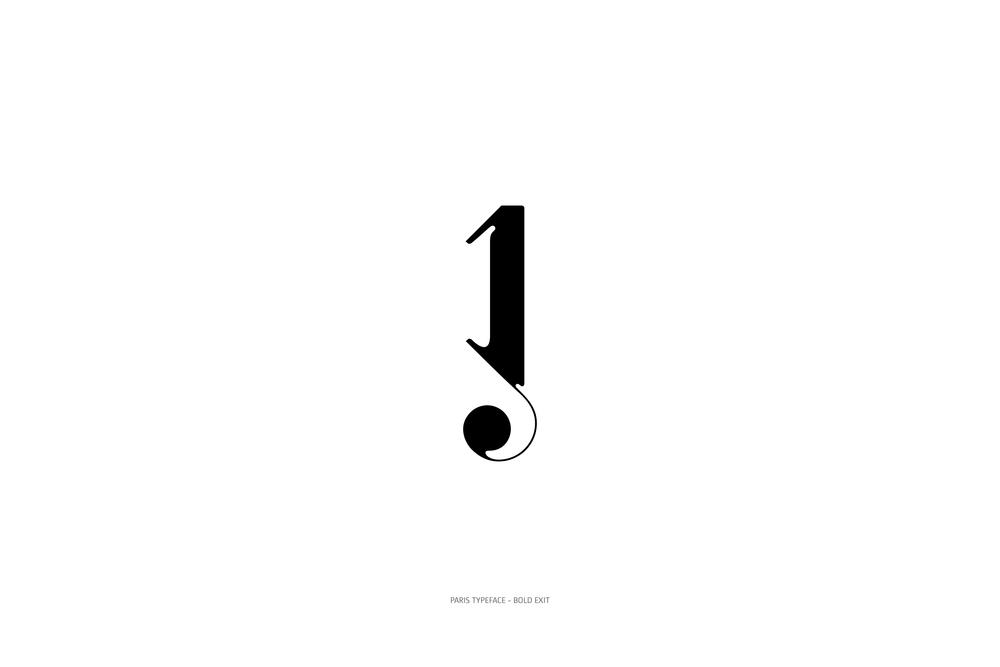 Paris Typeface Bold Exit-63.jpg