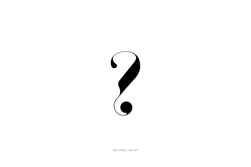 Paris Typeface Bold Exit-64.jpg