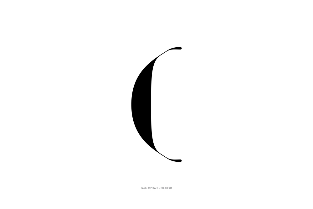 Paris Typeface Bold Exit-65.jpg