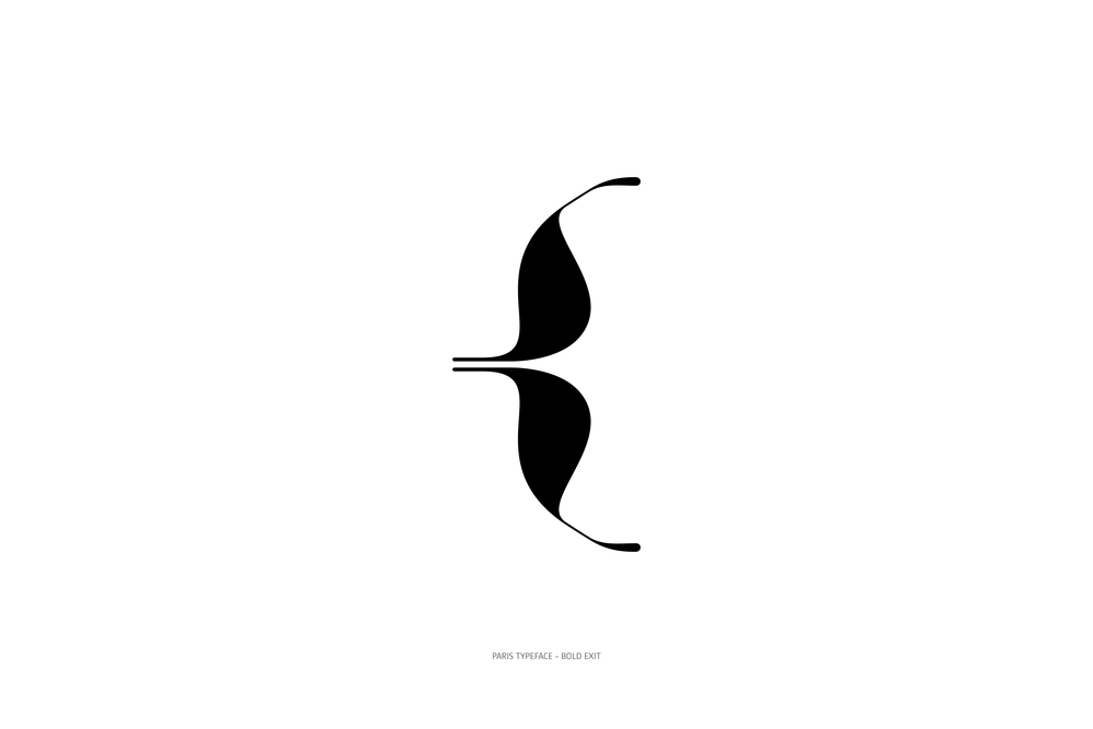 Paris Typeface Bold Exit-67.jpg