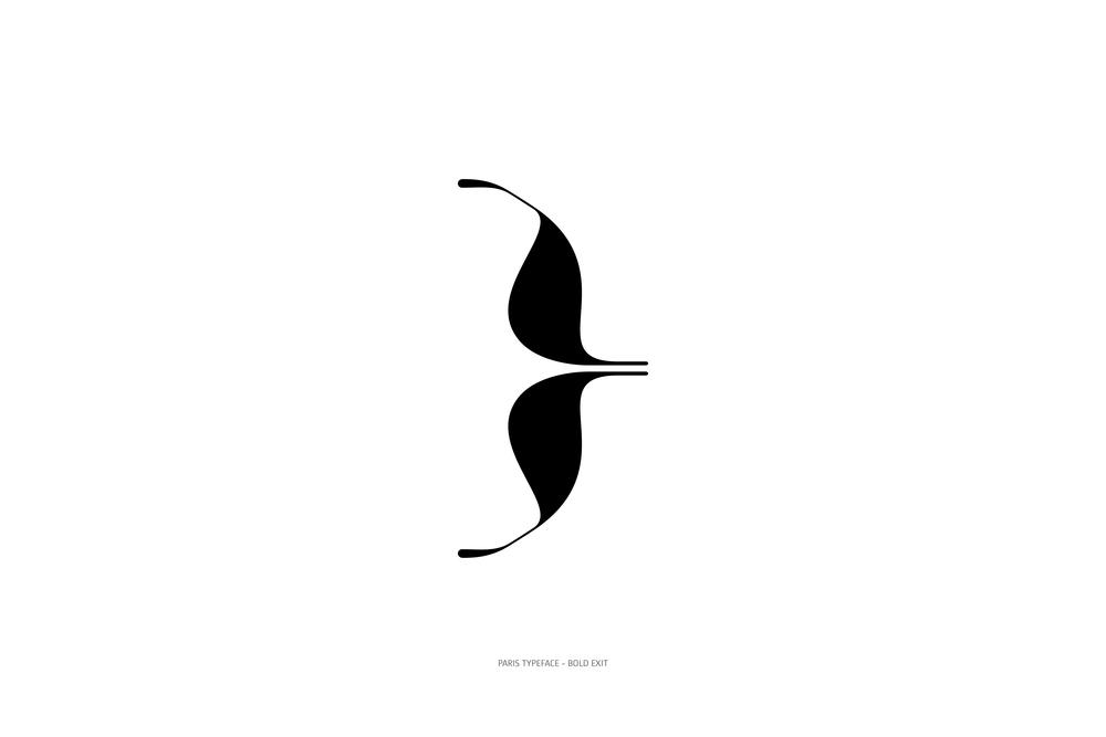 Paris Typeface Bold Exit-68.jpg