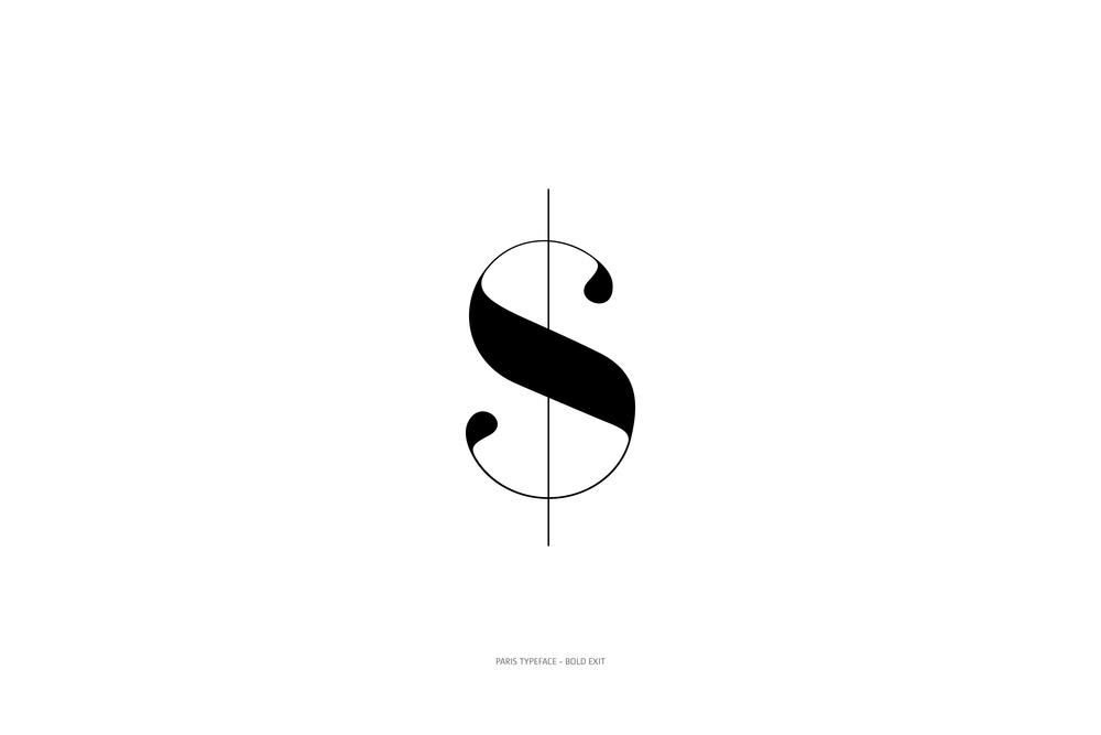 Paris Typeface Bold Exit-69.jpg