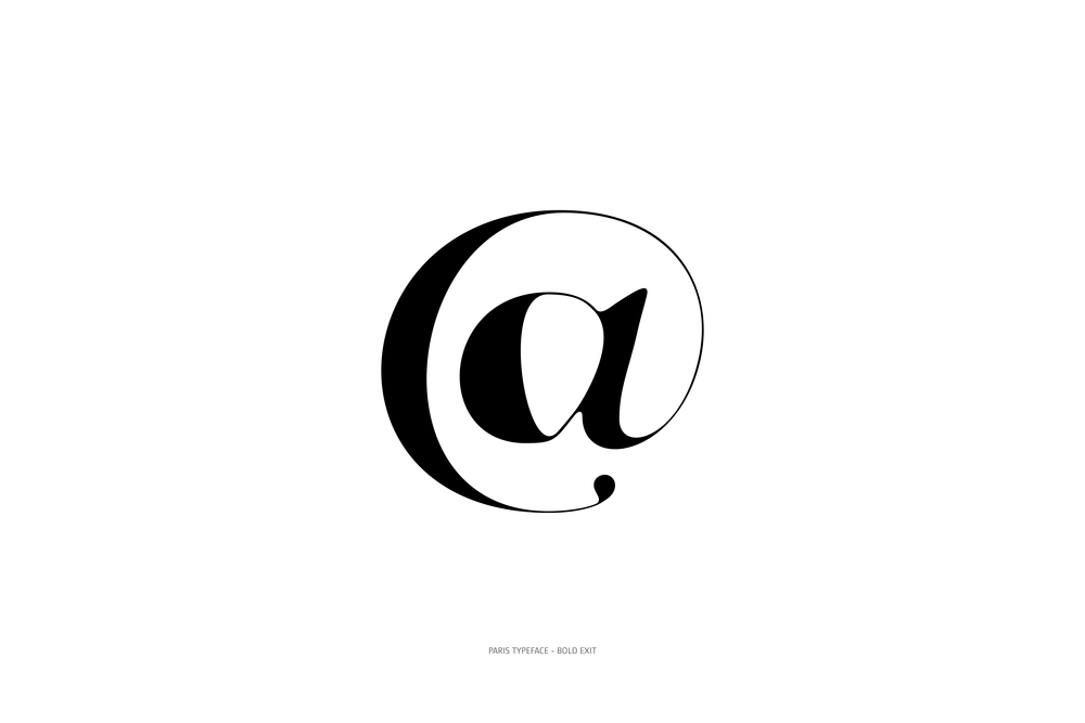 Paris Typeface Bold Exit-70.jpg