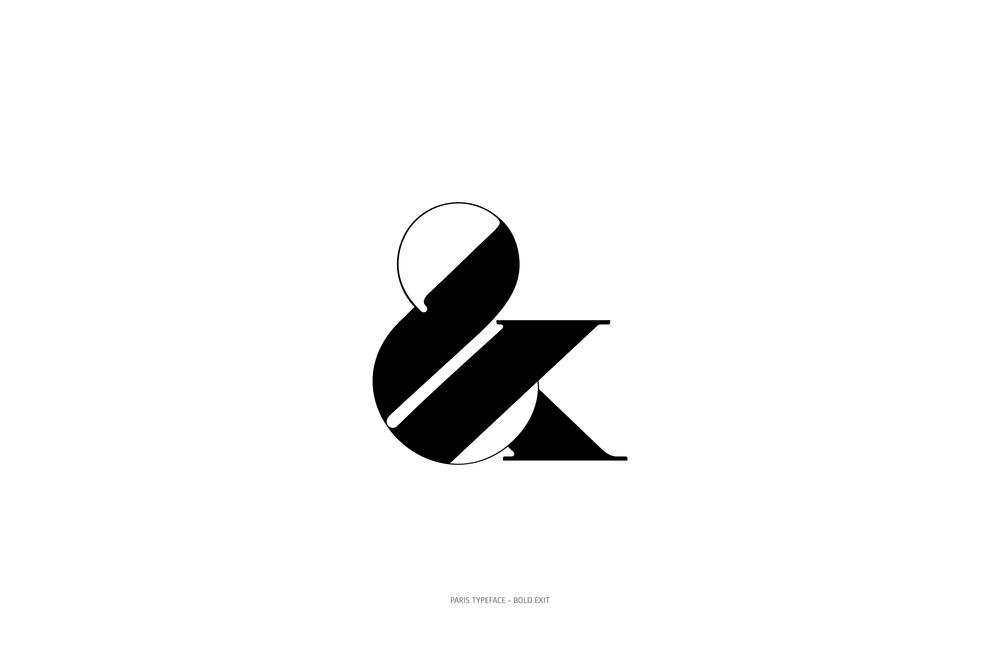 Paris Typeface Bold Exit-71.jpg