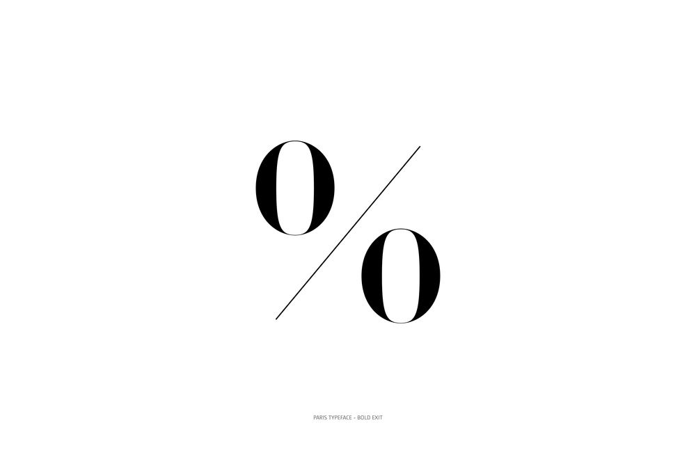 Paris Typeface Bold Exit-73.jpg